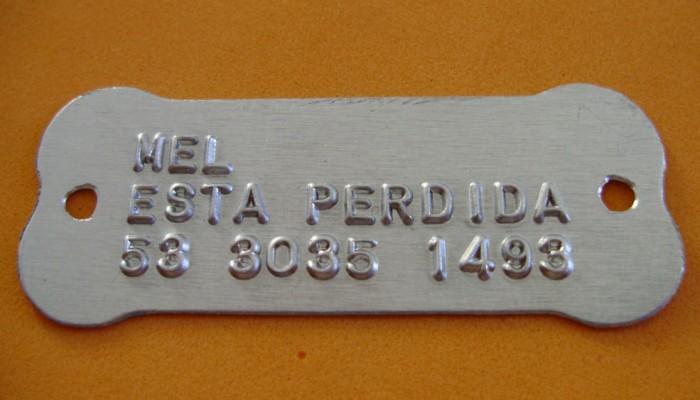 P2100487