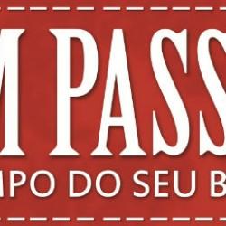 Bom Passeio_Logo - Copia