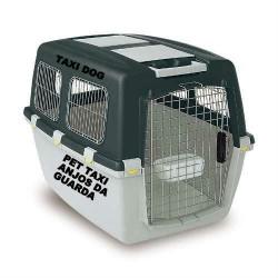 1265927076_73480860_1-Fotos-de-Vendo-caixa-de-Transporte-para-animal-de-mediogrande-porte