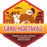 Canil Hidetakas